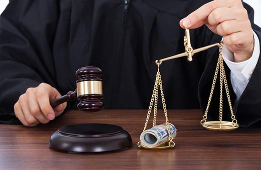 Коли текст Закону про Антикорупційний суд перекладуть англійською, міжнародні партнери здивуються: Олексій Харитонов