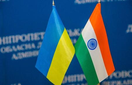 Харківські науковці співпрацюватимуть з індійськими