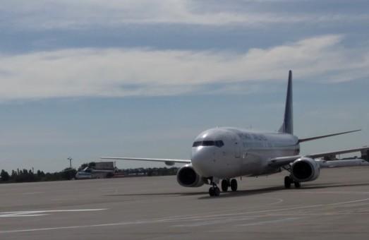 Тепер харків'яни можуть літати до Грузії прямим рейсом