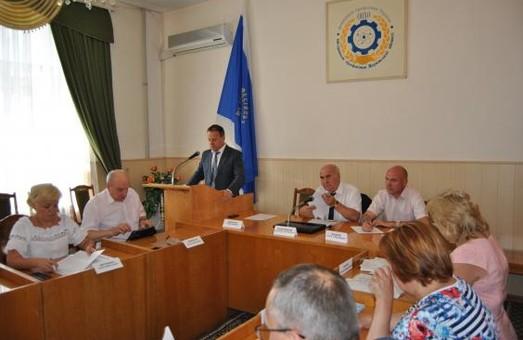 Середньомісячна заробітна плата на Харківщині зросла
