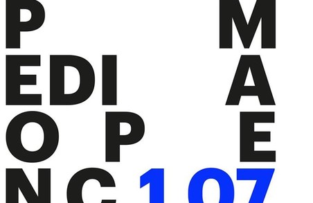 Харківська муніципальна галерея продовжує термін прийому заявок на участь у конкурсі NonStopMedia