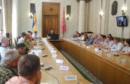 З державного бюджету для Харківської області на розвиток сільської медицини було виділено майже 200 млн грн.