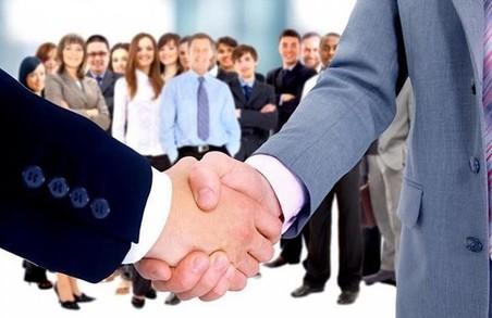 У Харкові відбудуться заходи до Дня малого та середнього бізнесу