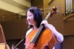 Музика Бетховена та скрипка Гварнері: концертний сезон Харківської філармонії буде яскравим