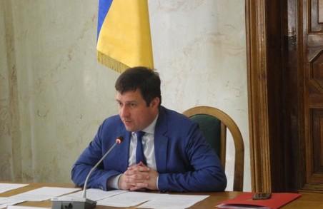 Оздоровлення дітей на Харківщині: актуальна інформація