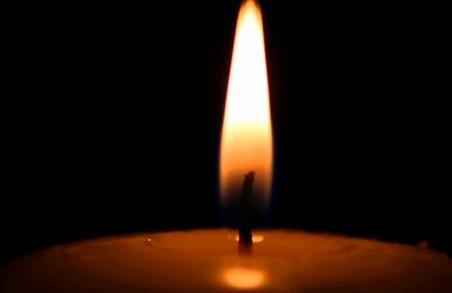 В Харківській області загинув військовий