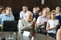 Харків може пишатися одним з найпотужніших науково-дослідних інститутів країни – Світлична