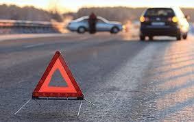 У Харкові сталася аварія, в якій загинув велосипедист