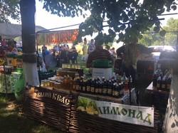 Найголовніше сьогодні — це зберігати українські традиції та шанувати їх — Світлична на Купала