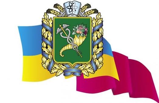 Богдан Федак переконливо переміг у конкурсі на посаду начальника Управління охорони здоров'я ХОДА