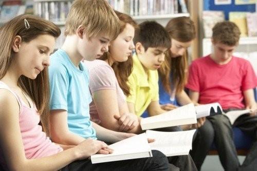 Активна харківська молодь покаже себе на Кактус Форумі