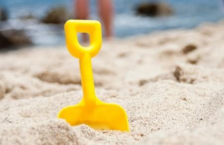 На Харківщині перевірили пляжі: 4 з них виявилися небезпечними
