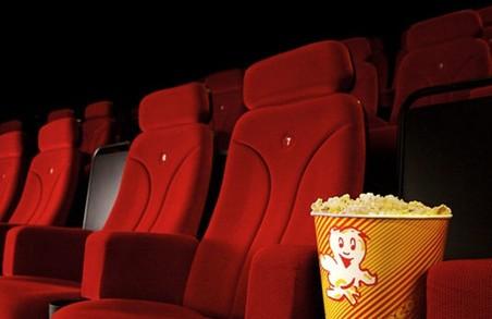 У Харкові відбудеться фестиваль іспанського кіно