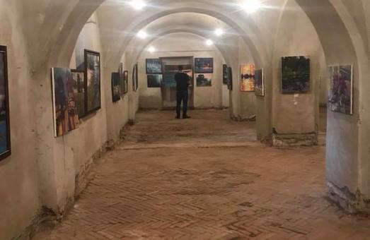 Чугуїв приймає XIX міжнародний рєпінський пленер: 20 днів тут творитимуть митці з різних країн