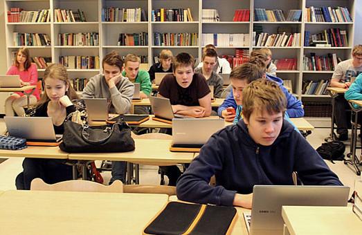 Харківщина отримала 73 мільйони субвенції на впровадження Нової школи