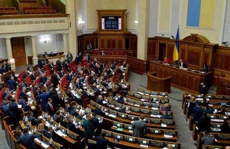 Харківські депутати-мажоритарники краще відвідують засідання, аніж проявляють активність — ОПОРА