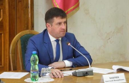 На Харківщині перевірятимуть дитячі табори щодо дотримання санітарних норм