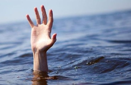 Харків'ян попереджують про небезпеки на водоймах