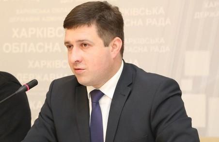 Завдяки зусиллям команди губернатора Світличної харківська освіта – найкраща в Україні - Бабічев