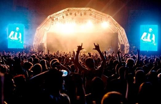 Музичний фестиваль Impulse Fest виступає за інклюзивність та екологічність