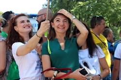 Харків'яни дізналися, як знайти роботу за кордоном та не стати рабом