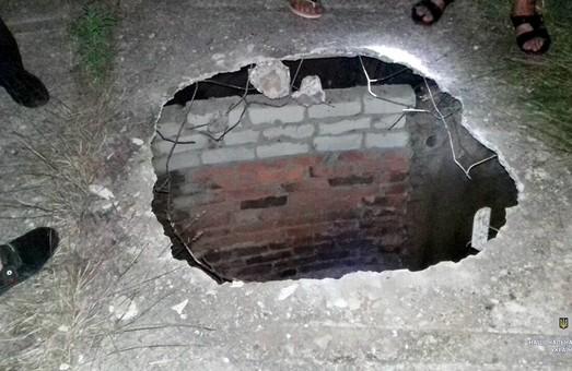За вбивство військового на Харківщині винному загрожує до 15 років у в`язниці
