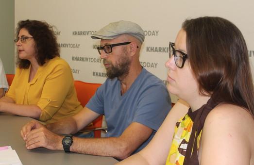 Харківські активісти пропонують програму із збереження культурної спадщини