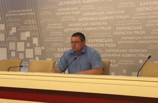 На Харківщині в житловому фонді рівень підготовки до опалювального сезону складає 64%