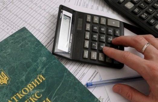 Директор харківського ТОВ ухилявся від сплати податків на суму 18 млн. гривень