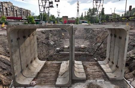 Заручники метробуду: власники нерухомості у Харкові починають давати згоду