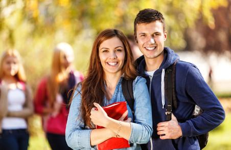 Харківські школярі та студенти розвиватимуть свої професійні навички