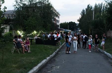 Костянтинівка, Краматорськ і Покровськ уперше приєднуються до міжнародного фестивалю День Музики