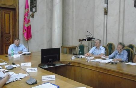На Харківщині продовжується реалізація програми «Доступні ліки»: цифри