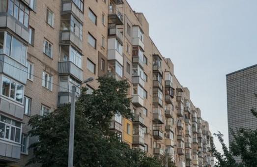 Харківський житловий фонд ще повністю готовий до зими