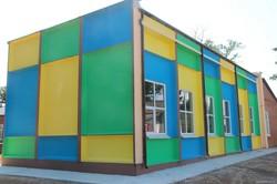 Цього року капітальним ремонтом буде забезпечено 200 шкіл Харківщини — Світлична