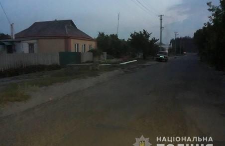 Минулої доби на Харківщині сталося 45 аварій