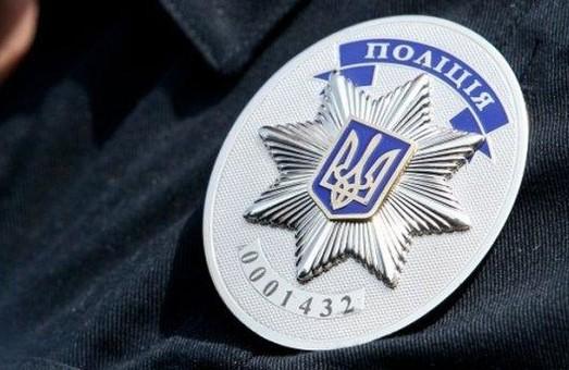 В Харкові внаслідок стрілянини загинув патрульний