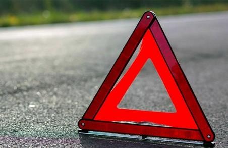 В Харківській області внаслідок надзвичайних ситуацій загинуло четверо осіб