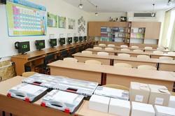 Для якісного навчання потрібні якісні умови - Світлична розповіла про підготовку Харківщини до нового начального року