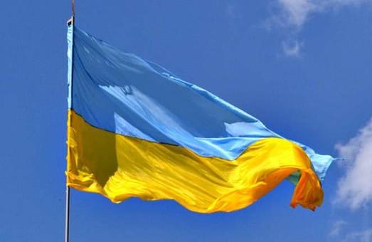 Багато харків'ян своєю працею створювали славу та велич Українського прапора – Світлична