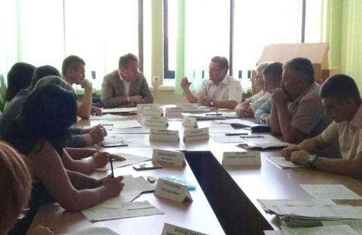 Керівників підприємств-боржників на Харківщині попередили про відповідальність за несвоєчасну виплату заробітної плати