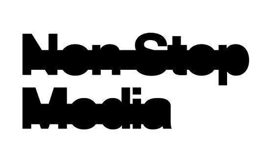 У Харкові розпочався масштабний мистецький фестиваль NonStopMedia IX
