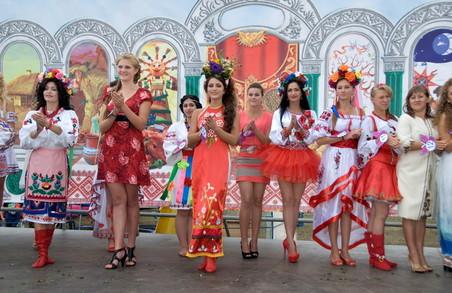 Харків'ян зазивають побути гостями на солідному весіллі без зобов'язань