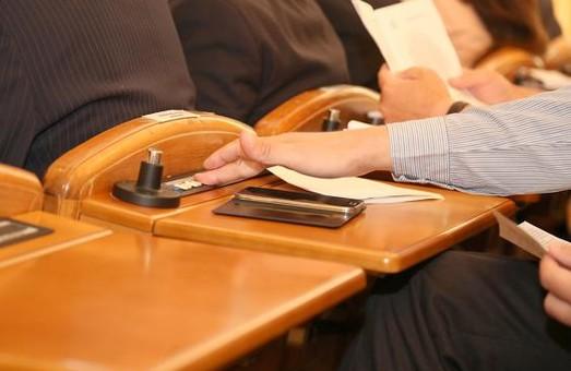 На Харківщині затвердили програму щодо рівних прав та можливостей жінок і чоловіків