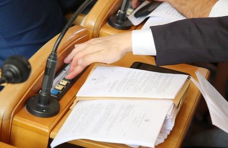 На Харківщині на оздоровлення ветеранів війни виділили додаткові кошти