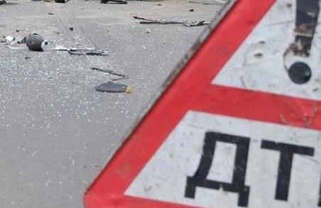 Високопосаджений водій, що скоїв смертельну ДТП, відмовився давати свідчення