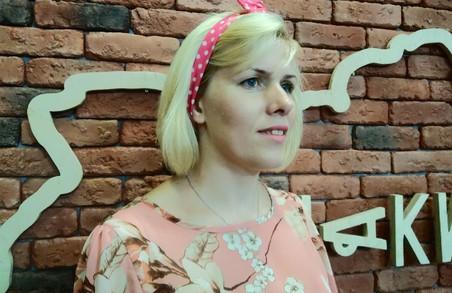 Яблука та мистецтво каліграфії: на Харківщині відбудеться фестиваль «ApPleinAir»