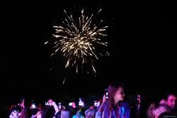 Масштабний фестиваль «Весілля в Малинівці» об'єднав 75 тисяч мешканців та гостей Харківщини — Світлична