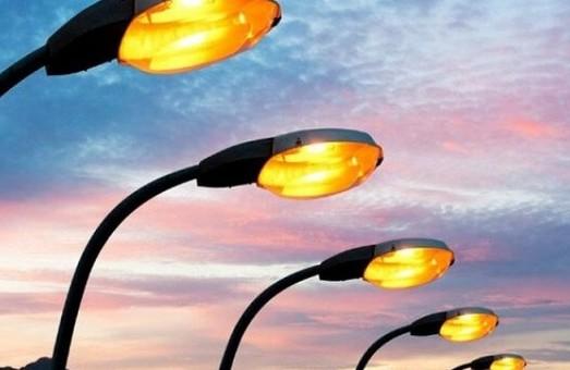 """Завдяки """"Енергії світла"""" на Харківщині реалізують 140 проектів з освітлення вулиць"""