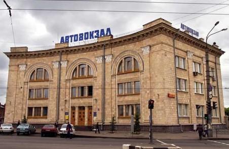 На Харківщині дорожчає проїзд в автобусі